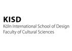 Logo der Köln International School of Design